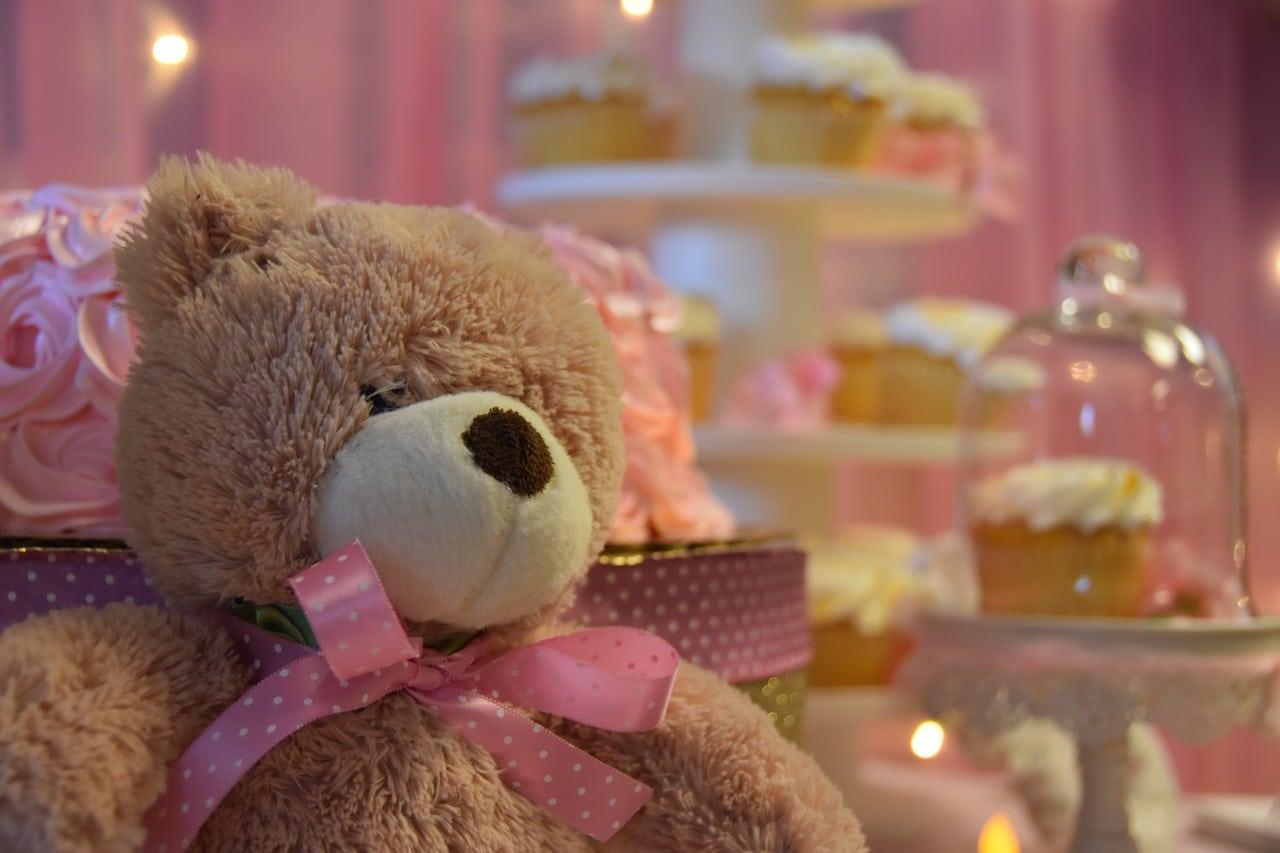 Baby Shower conseils pour son organisation