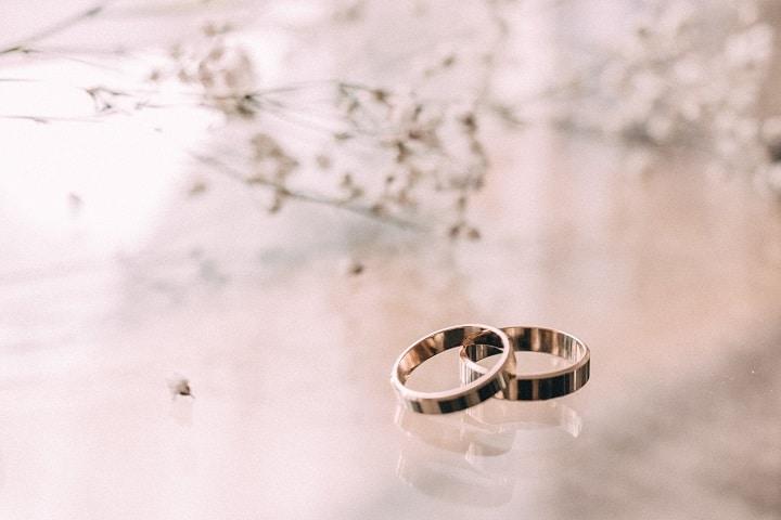 Comment entretenir et nettoyer ses bijoux