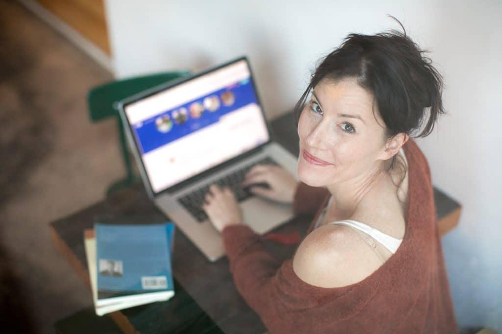 Conseils pour remplir profil site de rencontre
