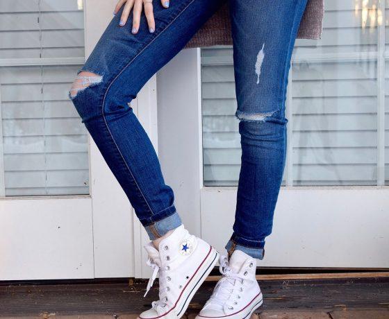 Comment bien choisir et trouver le jean parfait