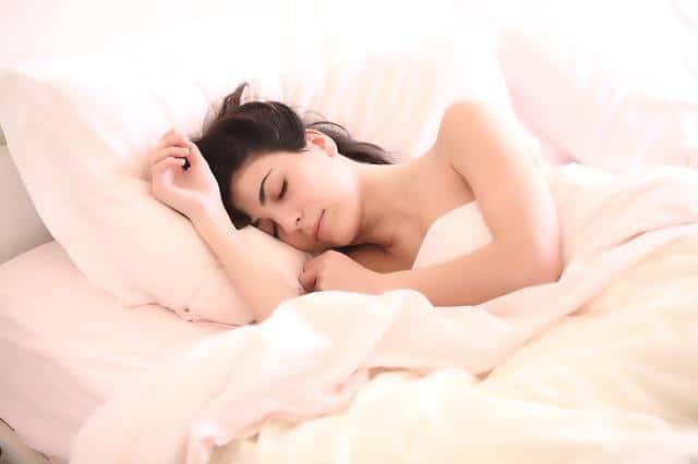 Comment lutter contre la solitude amoureuse [PUNIQRANDLINE-(au-dating-names.txt) 68