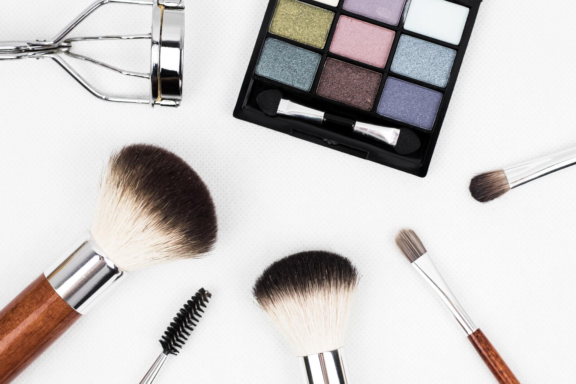 astuces et conseils maquillage