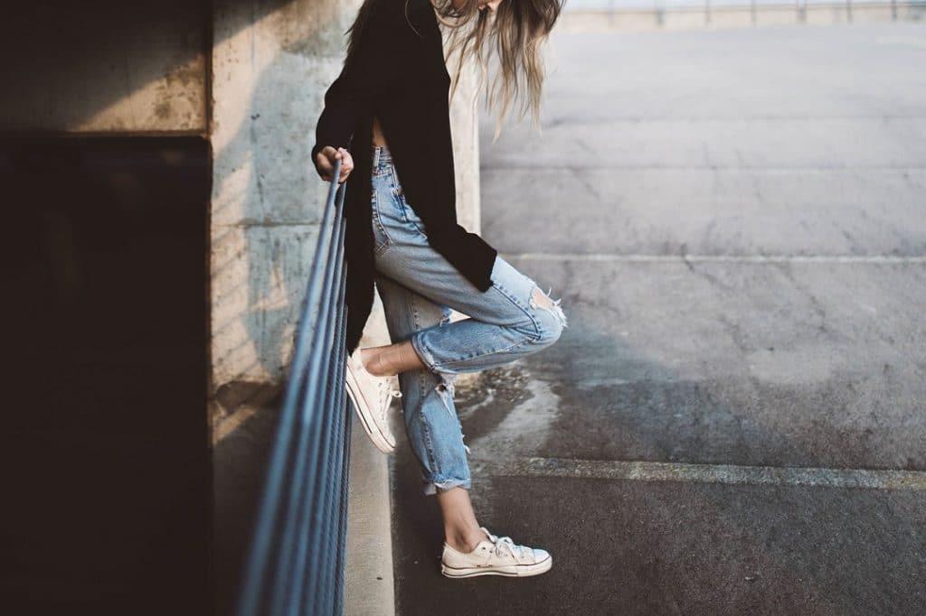 choisir le bon jean