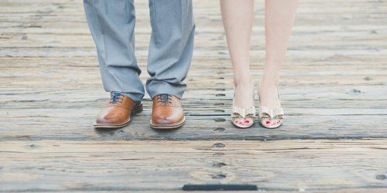 Principaux problèmes couple relation mariage