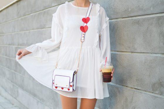 Comment-choisir-la-robe-parfaite-selon-votre-morphologie