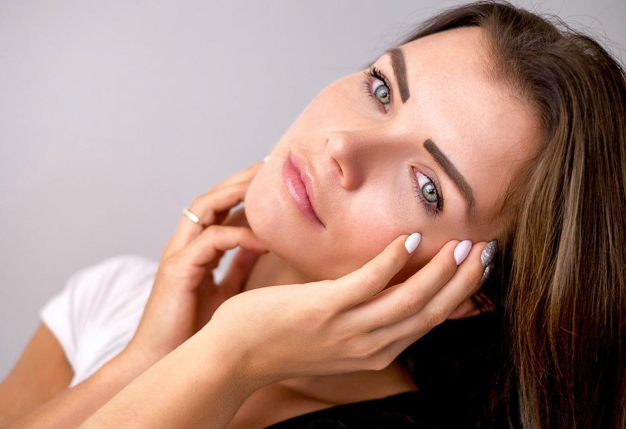 Comment protéger sa peau au quotidien