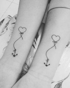 Tatouage Femme Le Guide Complet Du Tattoo Au Feminin Don T Miss
