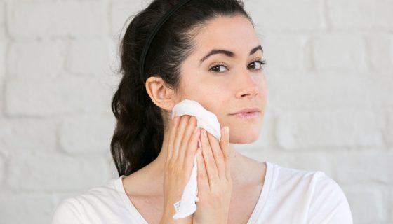 Les avantages du savon noir