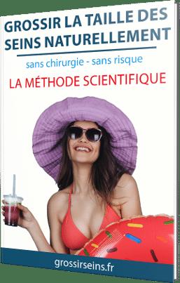 couverture-livre-pdf-grossir-taille-seins-naturellement (1)