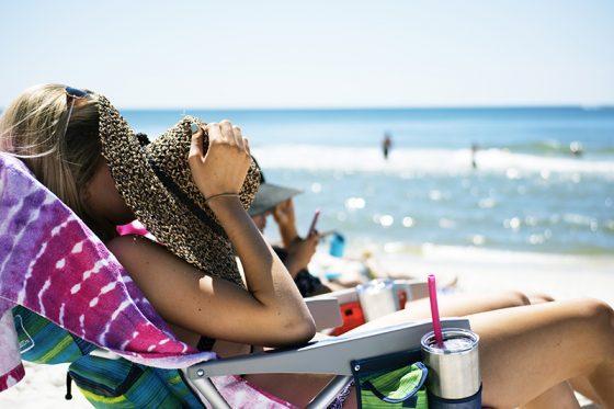 efficacité crème solaire bio