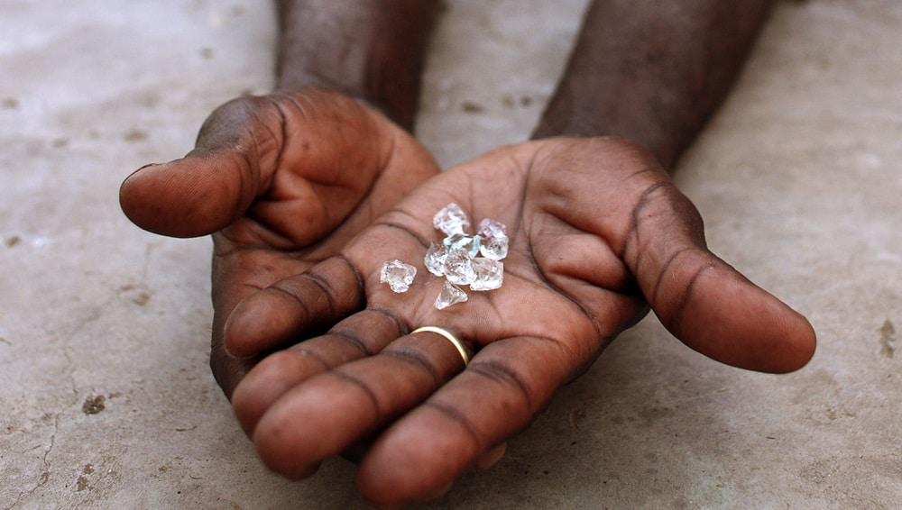 bijoux-ethique-ecorresponsable