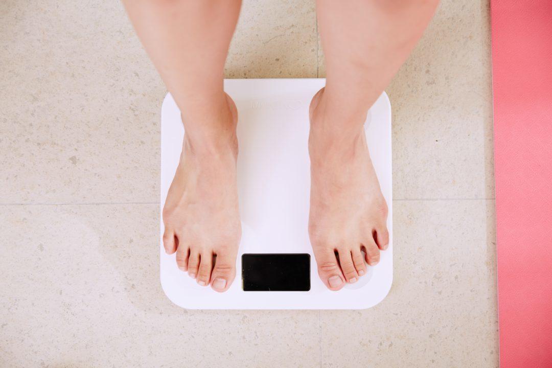 graine de chia pour perdre du poids