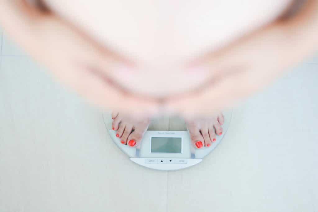 indice-masse-corporel-femme