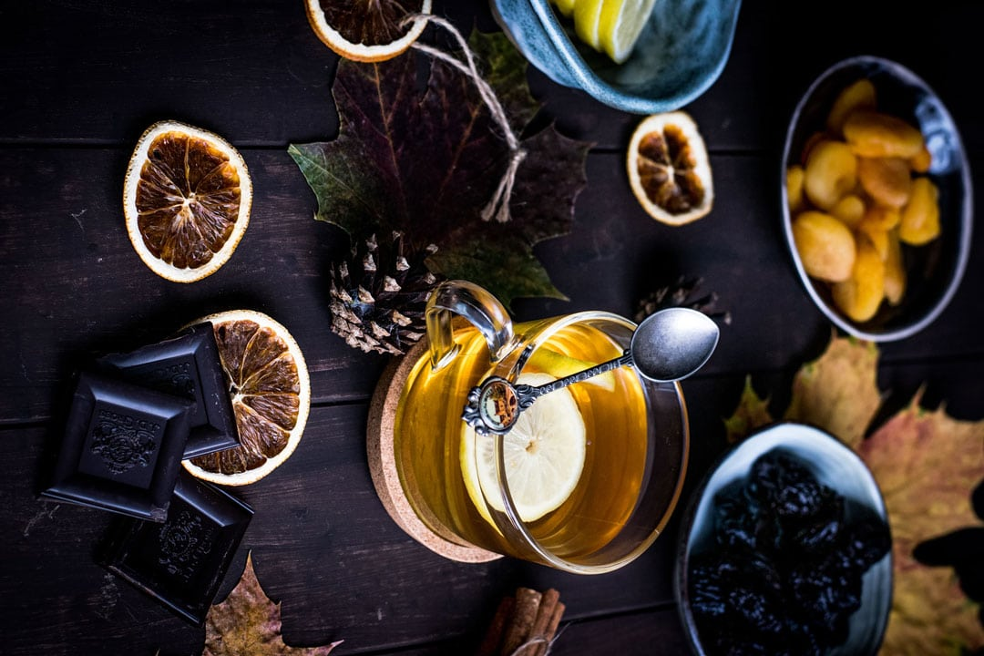 aliments laxatifs naturels