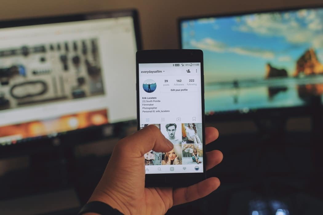 instagram comment supprimer son compte definitivement