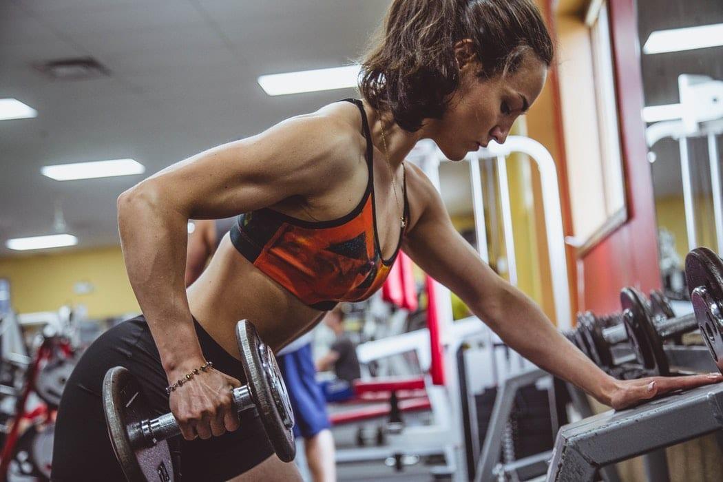 la whey proteine definition et conseils