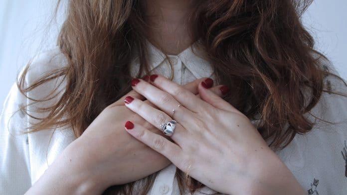 bijoux acier inoxydable