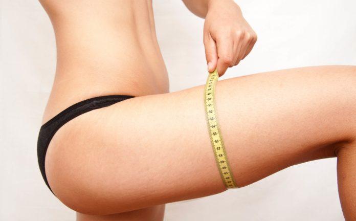 comment perdre ou maigrir des cuisses
