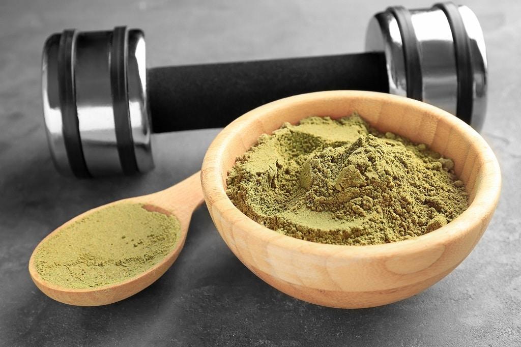 protéine-végétale-en-poudre-musculation