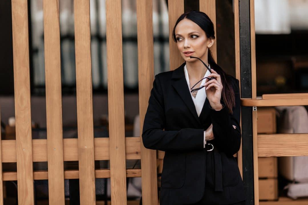 conseils pour shabiller pour entretien embauche