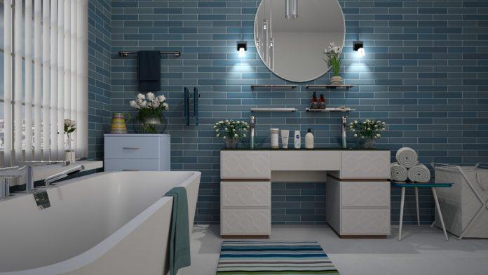 Comment bien organiser et ranger sa salle de bain 4