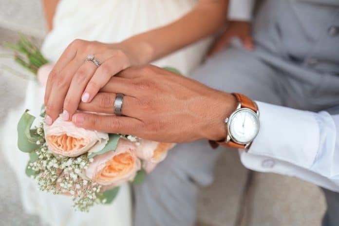 alliances mariage comment bien choisir conseils