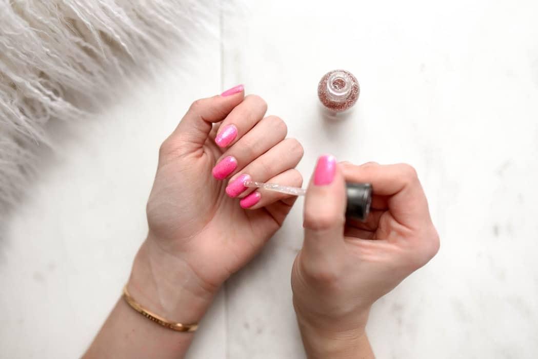 comment arreter de se ronger les ongles 5