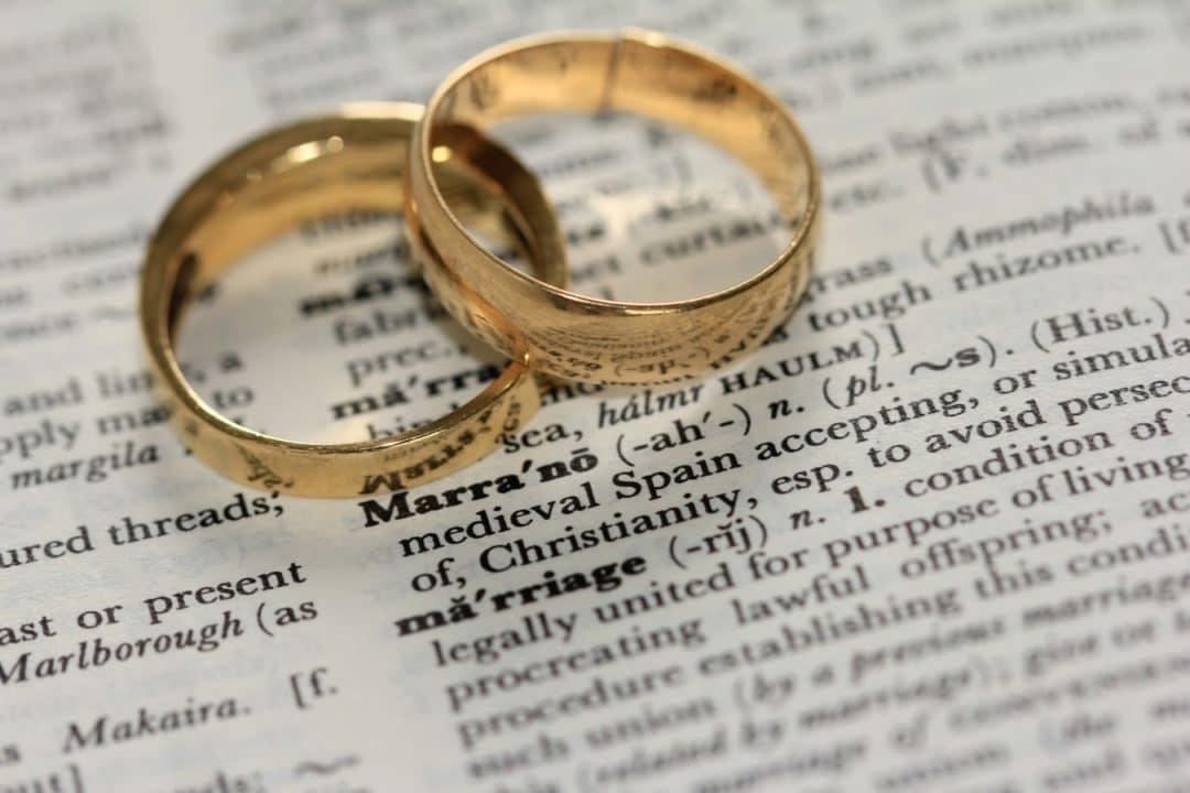 conseils pour choisir sa bague de mariage