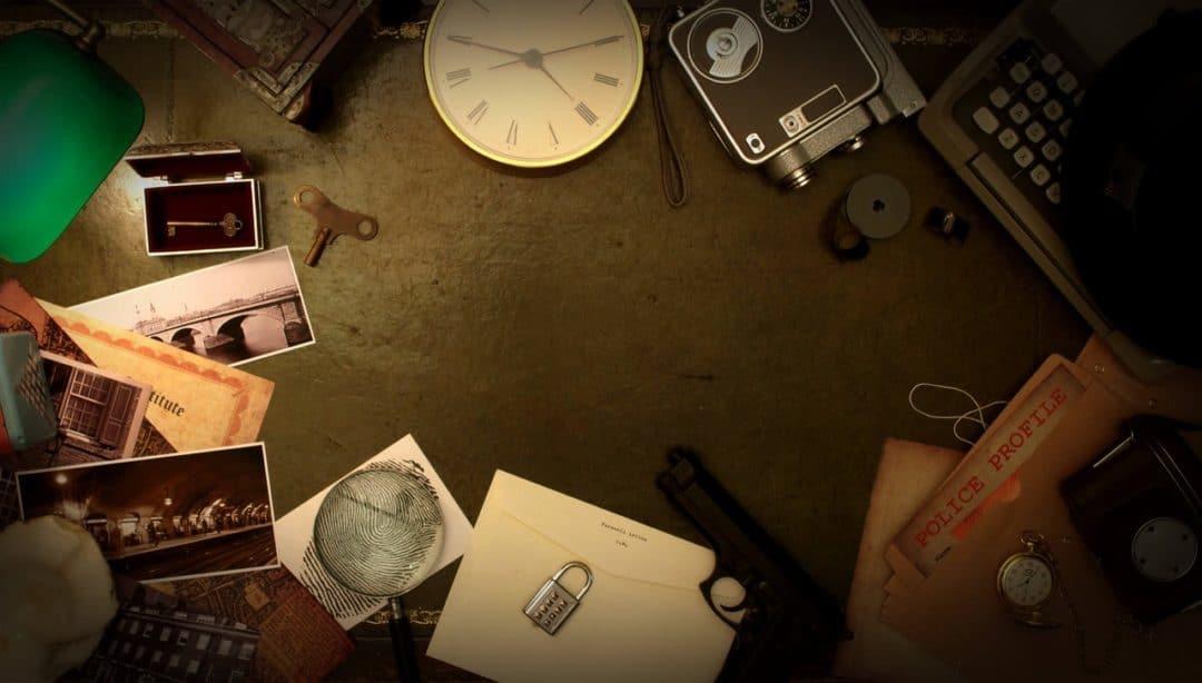 escape game idee animation activite entre copine