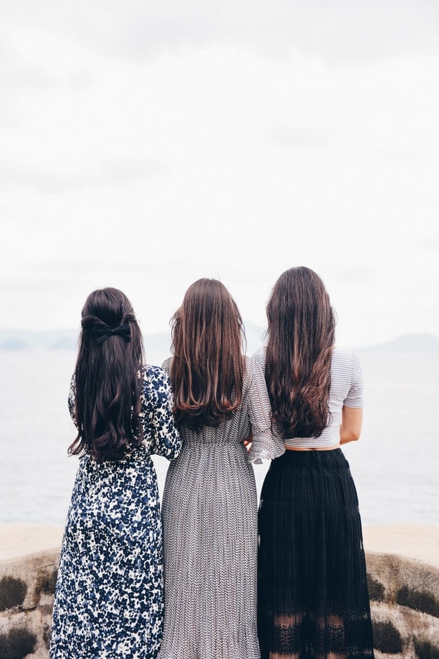 rajoute de cheveux et extension conseils