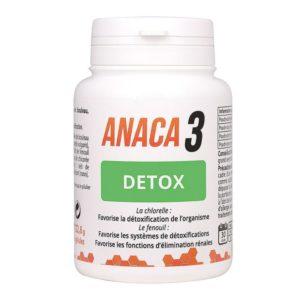 Anaca3 Détox