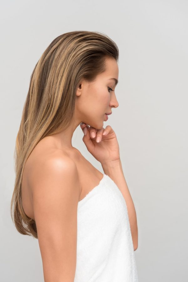 Botox capillaire avis sur ce soin rajeunissant pour nos cheveux