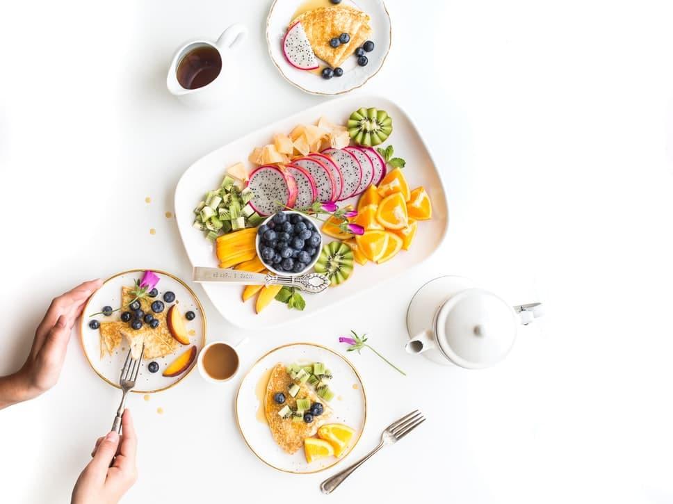 Régime cétogène notre avis sur l'efficacité du Keto Diet