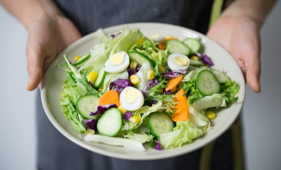 Régime cétogène notre avis sur l'efficacité du Keto Diet 6
