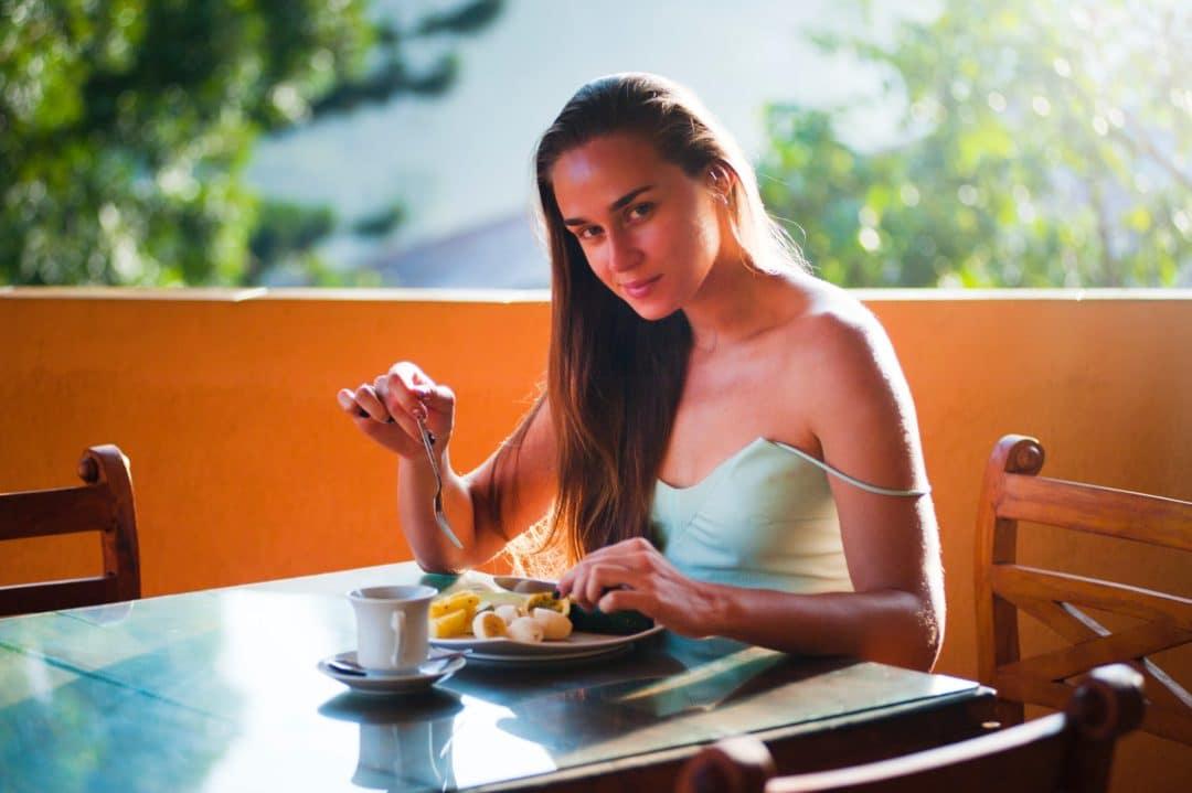 Régime cétogène : notre avis sur l'efficacité du Keto Diet