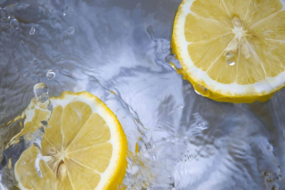 bienfaits et vertus du citron