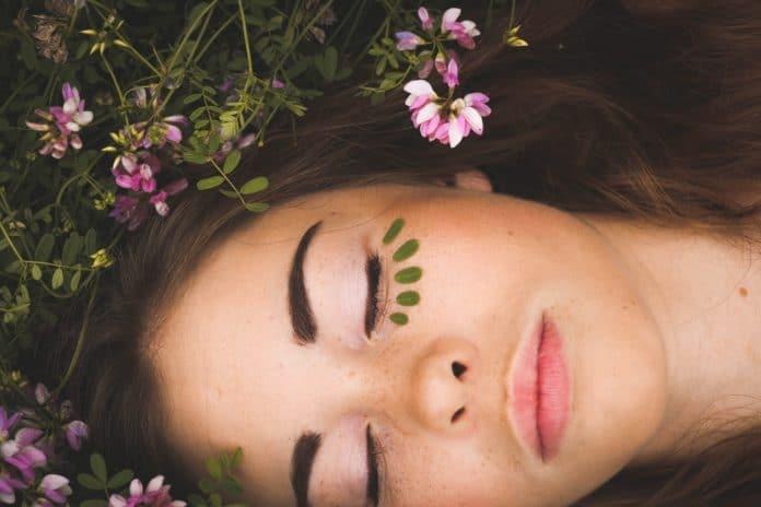 comment bien choisir ses cosmetiques bio