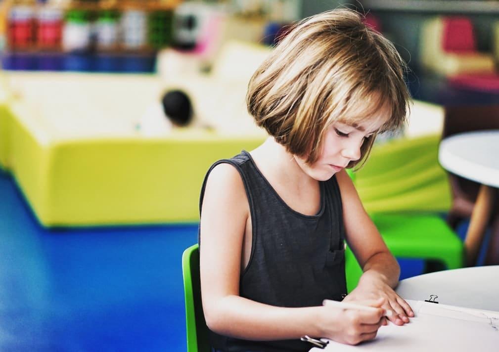 comment bien preparer et organiser la rentree scolaire de son enfant 11