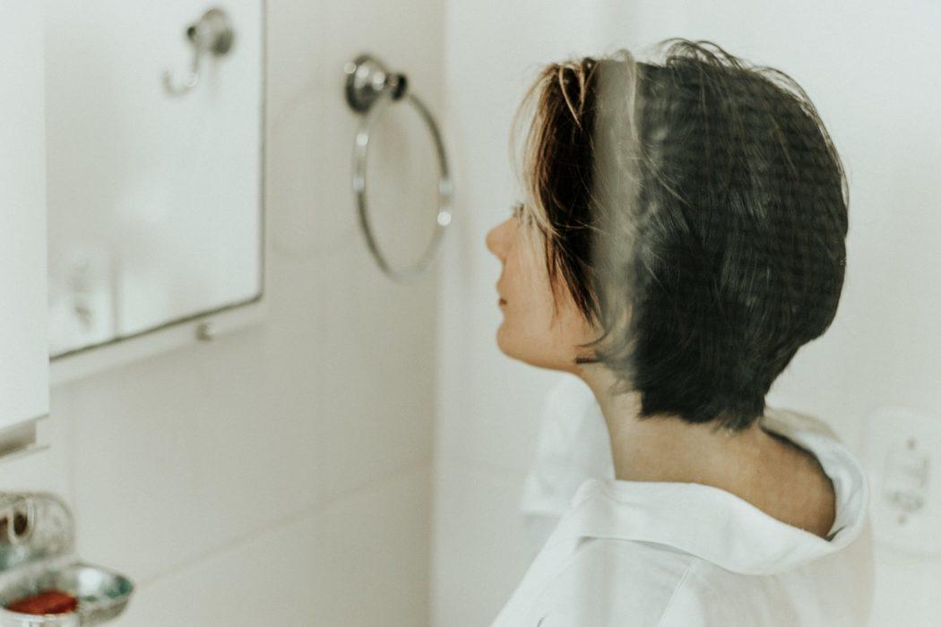 quel eclairage pour se maquiller dans sa salle de bain