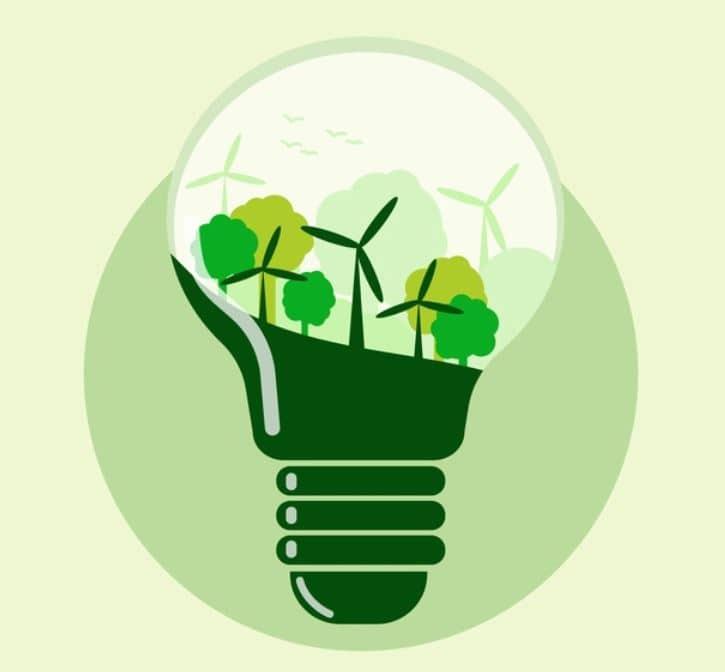 reduire dépenses energetiques comment faire