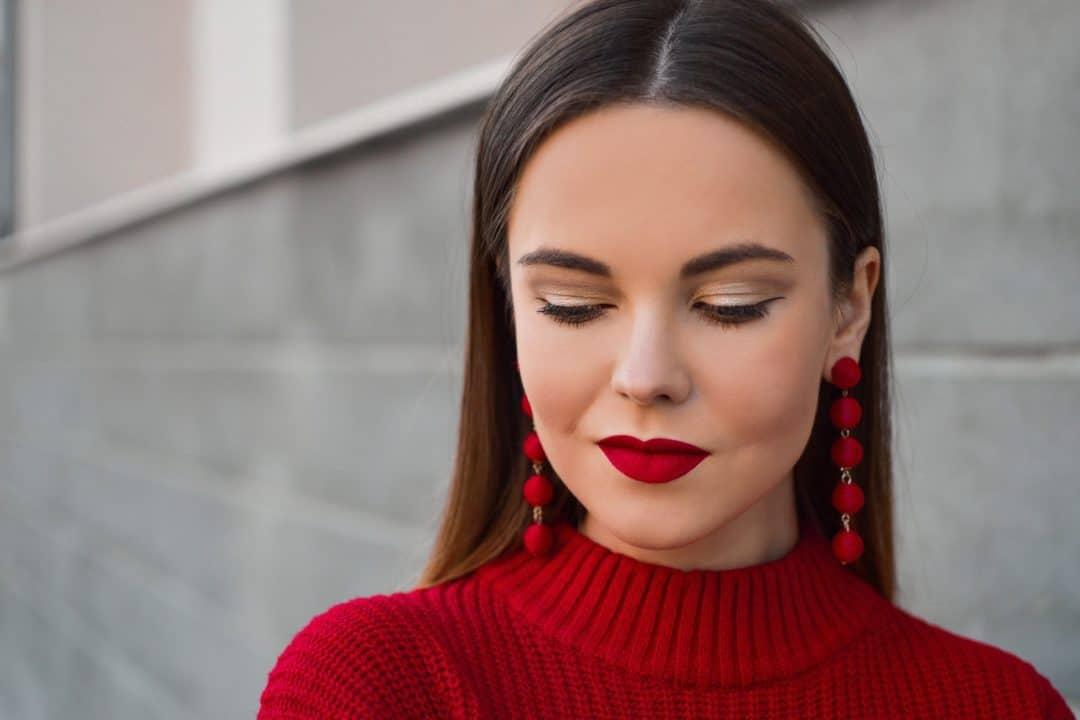 comment reussir le maquillage de ses yeux
