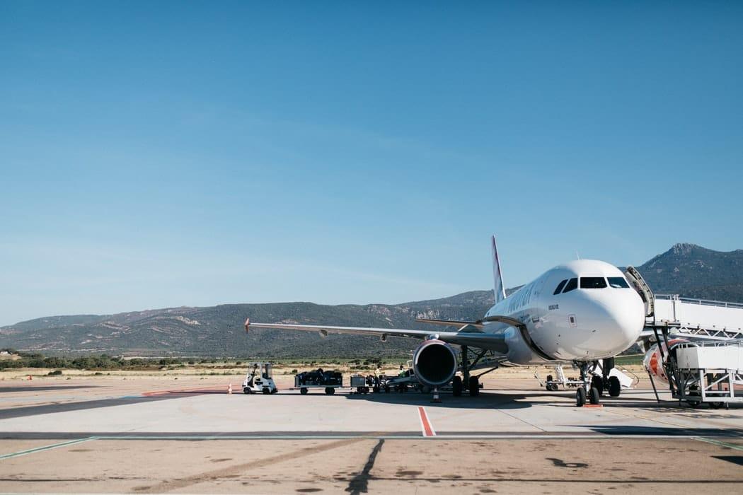 Comment bien préparer ses vacances en Corse - conseils
