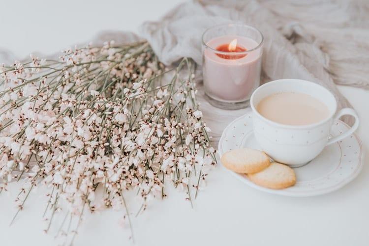JewelCandle - les bougies parfumées avec bijoux: notre avis