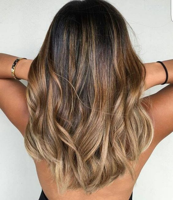 ombre-hair-inspiration