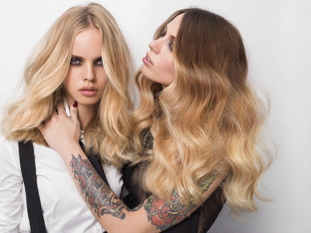 ombre-hair-inspirations-photos