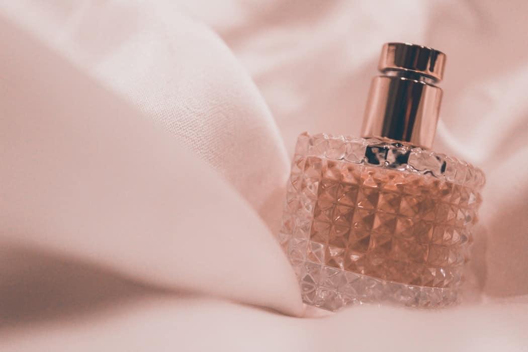 offrir un parfum pour noel conseils