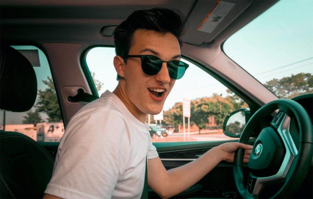 Passer son permis de conduire avec la nouvelle loi 2019