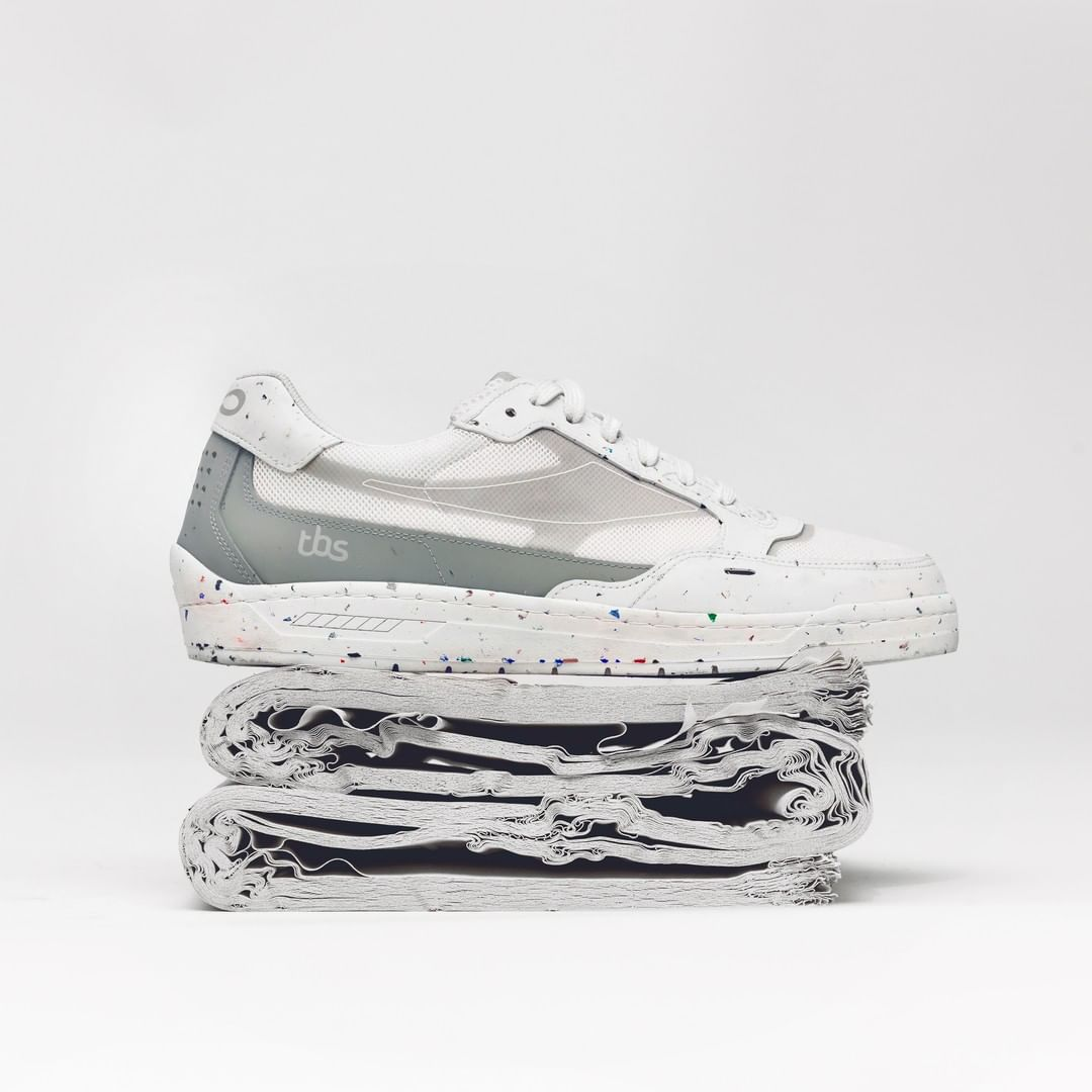 sneaker-resource-tbs-recyclable