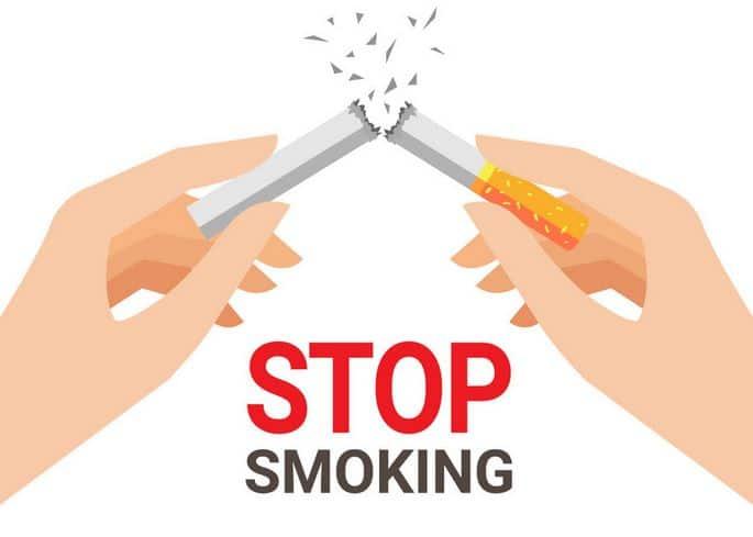 arreter de fumer methode naturelle