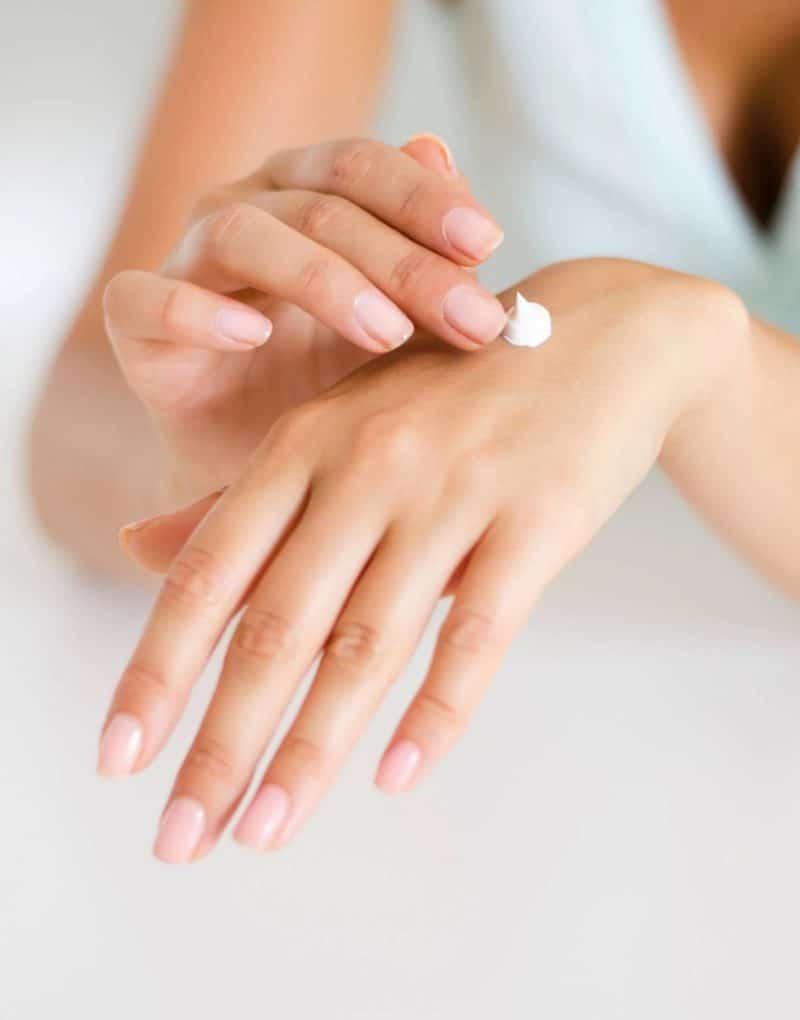 cosmetiques-sulfates